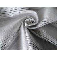 Cotton Silver Yarn-dyed Manufactures