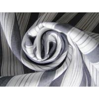 Cotton Silk Yarn-dyed Manufactures