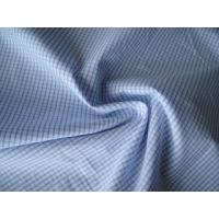 Cotton Yarn-dyed fabric Manufactures