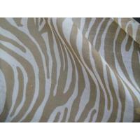 China COTTON VOILE PRINTED on sale