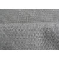 100%Cotton Canvas Dyed Fabric Manufactures