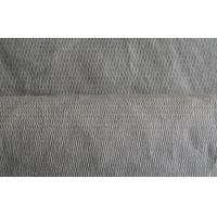 Oxford Fabrics Product Name:100%Cotton Canvas Dyed Fabric Manufactures