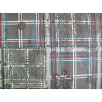 COTTON POPLIN PRINTED FABRIC Manufactures