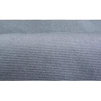 Oxford Fabrics Products Product Name:100%Cotton Crossband Canvas Dyed Fabric Manufactures