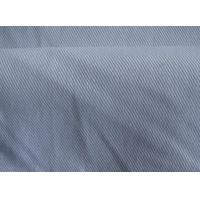 Oxford Fabrics Product Name:100%Cotton Twill Dyed Fabric Manufactures