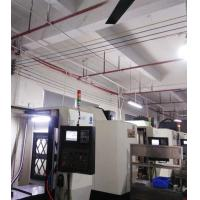 Buy cheap CNC Machining CenterB from wholesalers