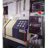 Buy cheap Lathe from wholesalers