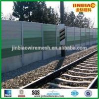 Sound barrier board/acoustic sound barrier Manufactures