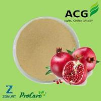 Procare Plant Source 100% Water Soluble Drip Irrigation And Foliar Spray Micronutrient Organic Compo Manufactures