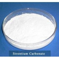 Buy cheap Inorgnic Chemicals from wholesalers