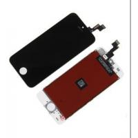 China iphone 5s touch screen replacement on sale