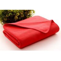 Water-absorbent Car-Cleaning Towel Manufactures