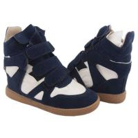 Buy cheap Men Suede Leather Shoe from wholesalers