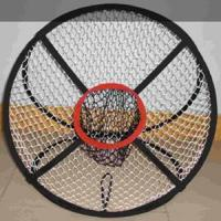 PP Chipping Net Manufactures