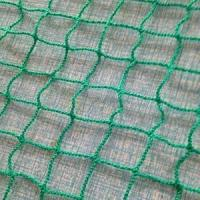 Polyester Golf Net Manufactures