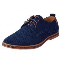 Buy cheap Men Leather Shoe from wholesalers