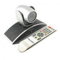 China Video conference camera TEVO-VX10-1080 on sale
