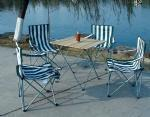 outdoor 2 person camping chair Manufactures