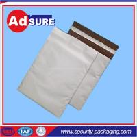 China Biodegradable Plastic Bags/Plastic Courier Envelope/Laminated Poly Bag on sale