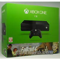Buy cheap Xbox One XBO-CONSOLE 1TB W/FALLOUT (HK) from wholesalers