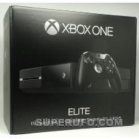 Buy cheap Xbox One XBO-CONSOLE 1TB W/ELITE Controller (HK) from wholesalers