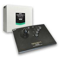 Buy cheap SNK NeoGeo X Arcade Stick from wholesalers