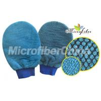 Auto Cleaning Mitt - 1 Manufactures