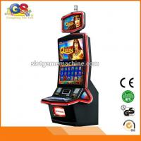 Best Real Money Slots Wheel of Fortune Slot Machine To Play Slotmachines Manufactures