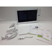 Acer Aspire S7-392-9890 $168.00 Manufactures