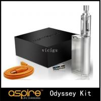 Brand laptop and Tablet PCs Aspire Odyssey Kit Manufactures