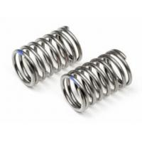 Titanium Springs Manufacturers For Mountain Bikes From China Manufactures