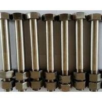 Buy cheap Titanium Alloy Bolt With GR1,GR2,GR5 For Racing ,Bikes From China from wholesalers