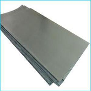 Quality Titanium Clad Plates For Heat Exchanger Equipment Corrosion Resistant Equipment From China for sale