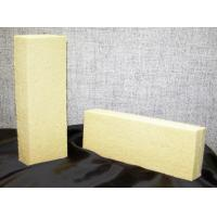 China 3x8 Double Unwrapped Dry Cleaning Sponge on sale