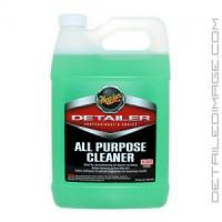 Degreaser Meguiar's All Purpose Cleaner D101 - 128 oz Manufactures