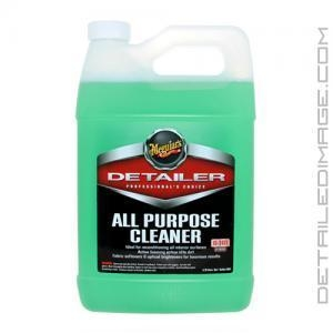 China Degreaser Meguiar's All Purpose Cleaner D101 - 128 oz