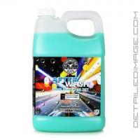 Washing & Drying Chemical Guys After Wash - 128 oz Manufactures