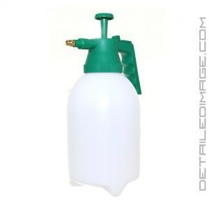 China Washing & Drying DI Accessories Atomizer Pump Sprayer