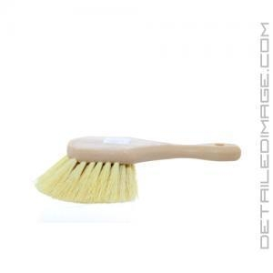 China Washing & Drying DI Brushes Fender and Grill Brush