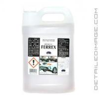 Washing & Drying Optimum FerreX Iron Remover - 128 oz Manufactures