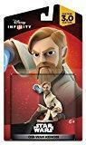 Disney Infinity 3.0 Edition: Star Wars Obi-Wan Kenobi Figure Manufactures