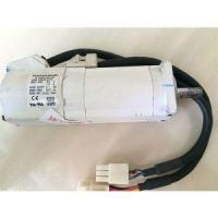 Buy cheap MSMA012C1N 100w Ac Servo Motor For Panasonic 100% Tested from wholesalers