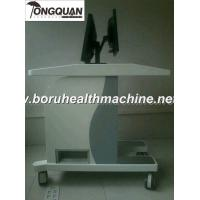 China China supplier 3d Nls 9d Nls Health Analyzer/ 3d 9d Cell Nls Health Body Analyzer workstation on sale