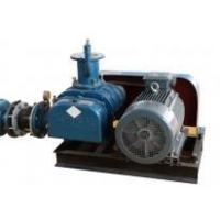 Gas pressure blower manufacturers Manufactures