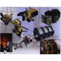 Buy cheap Other Generator Parts from wholesalers