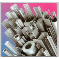 Buy cheap Cold Drawn Steel, Copper & Electrical Bronze Profiles from wholesalers