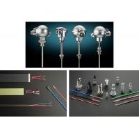Buy cheap RTD Thermocouple from wholesalers