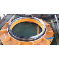 Buy cheap Sealing Products from wholesalers