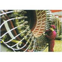 Buy cheap Dielectric Tubes & Hoses from wholesalers