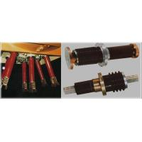 Buy cheap High Voltage Bushings from wholesalers